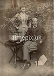 HomePhotos1, Victorian Home photos collection