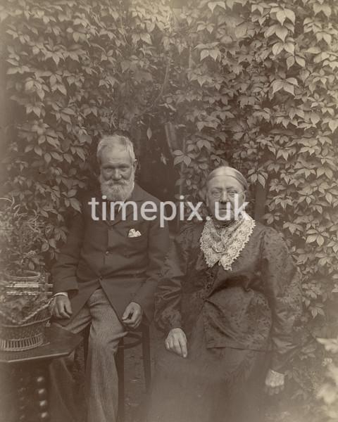 HomePhotos4, Victorian Home photos collection