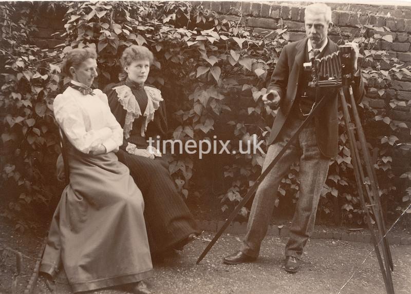 HomePhotos2, Victorian Home photos collection