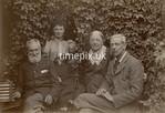 HomePhotos9, Victorian Home photos collection
