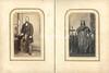 Page 11, Sarah Troughton's photograph album