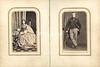 Page 8, Sarah Troughton's photograph album
