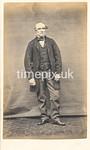 Troughton44f, 1860s carte de visite by William Thomas Gird of Whitehaven