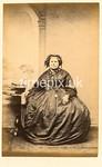 Troughton45f, 1860s carte de visite by William Thomas Gird of Whitehaven