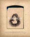 SmithPage11, Smith photo album