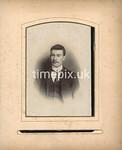 SmithPage10, Smith photo album