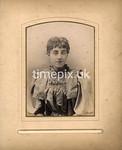SmithPage06, Smith photo album