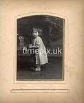 SmithPage12, Smith photo album