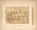 SmithPage03, Smith photo album