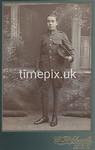 SmithPhoto20R, 1910s cabinet card