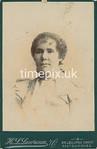 SmithPhoto30R, 1890s cabinet card