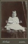 SmithPhoto32R, 1900s cabinet card