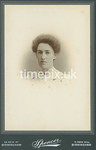 Stansfield_Collinson03, 1900s cabinet card by Spencer of Birmingham