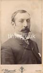 Stansfield_Collinson06f, 1880s carte de visite by Thomas Illingworth of Halifax