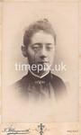 Stansfield_Collinson05f, 1880s carte de visite by Thomas Illingworth of Halifax