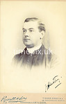 Stansfield_Collinson11f, 1890s cabinet card by Russell and sons