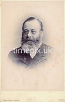 Stansfield_Collinson04f, 1880s cabinet card by G Whatmore Webster of Chester