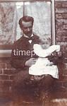 Stansfield_Collinson09, 1890s amateur photograph