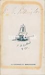 Leach33R, Reverse of 1860s carte de viste by Charles Duval senior