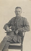 2nd Lieutenant Royal Engineers Walter Norman Couldrey