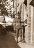WW1 An unknown soldier