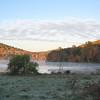 Early Frost - Monksville Reservoir NJ