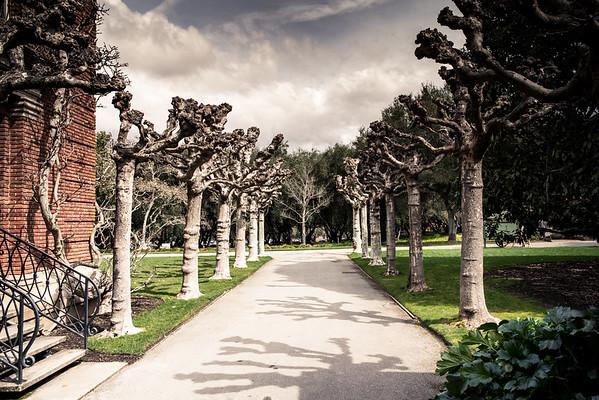 Faloli Gardens