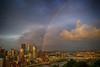 Monongahela Rainbow