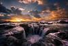 Kauai Cauldron