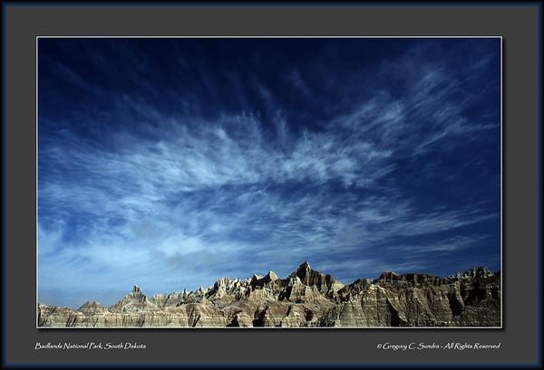Badlands_004f(4)