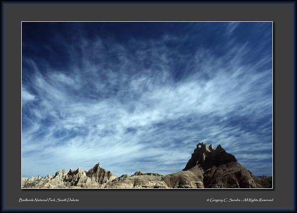 Badlands_005f(4)