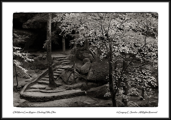 Old Man's Cave_058