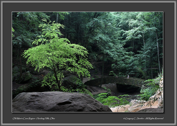 Old Man's Cave_011
