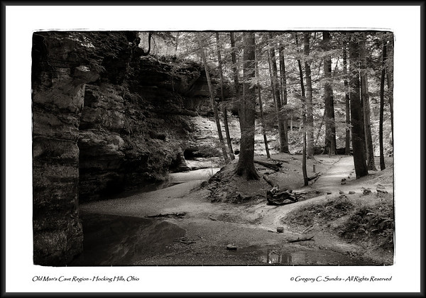 Old Man's Cave_086