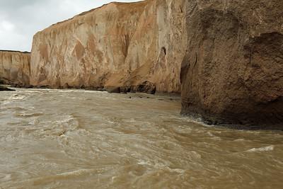 Ukak River