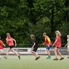 Zwijsen College Veghel