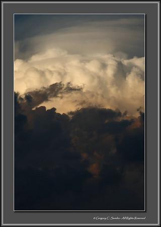 gcs_120617_7495_framed