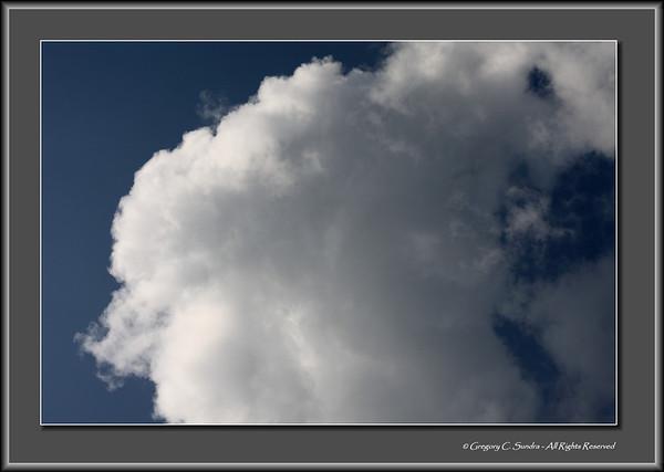 clouds_0111