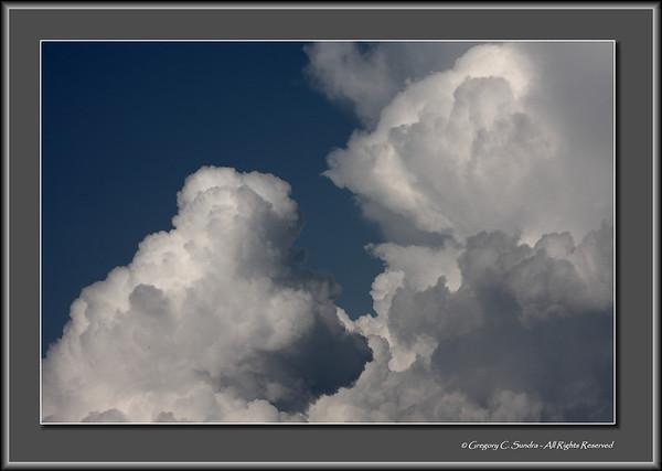 clouds_0124