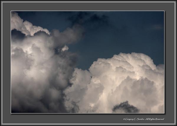 clouds_0055