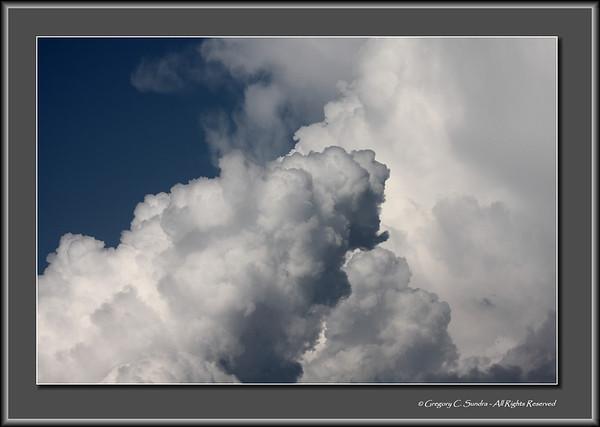clouds_0154