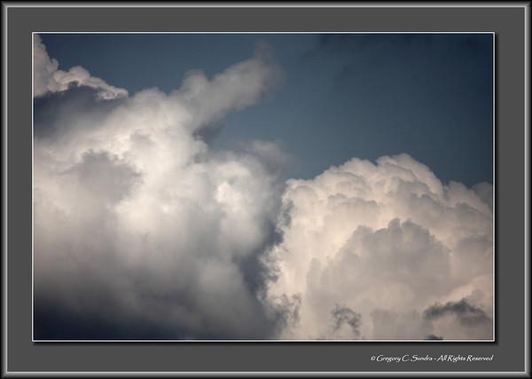 clouds_0054