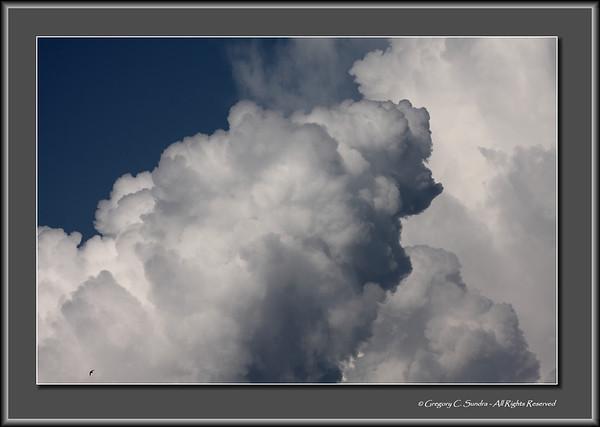 clouds_0152