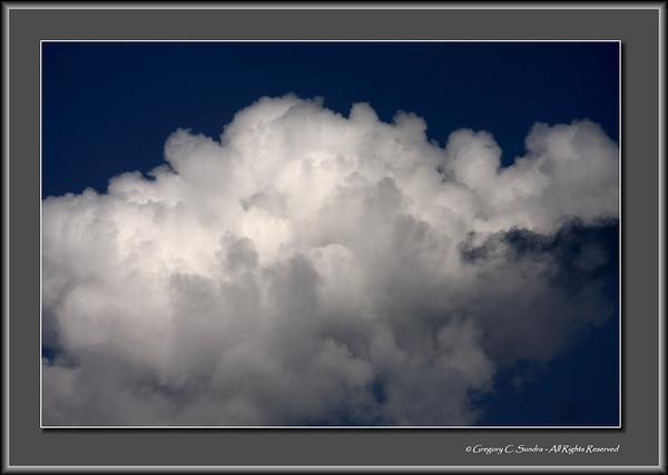 clouds_0053