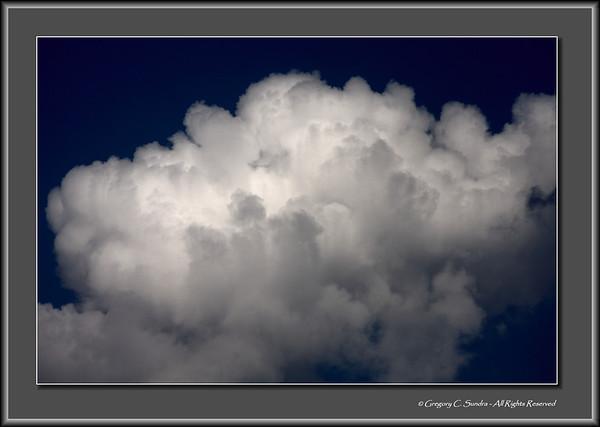clouds_0052