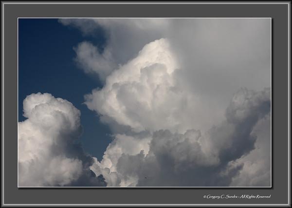 clouds_0126