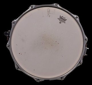 Ludwig,  Snare, Drum, 100th, Anniversary, Limited, Oyster, Black, Beauty,