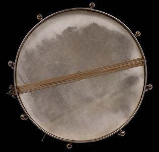 Schuster, Madsen, vintage, snare, drum, ELBO,  Hildebrandt
