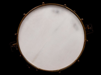 Ludwig, black, beauty, Super-sensitive, DeLuxe, Artgold, 10-leaf, floral, engraving, snare