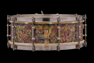Ludwig, Standard, Peacock, Pearl, Professional, snare